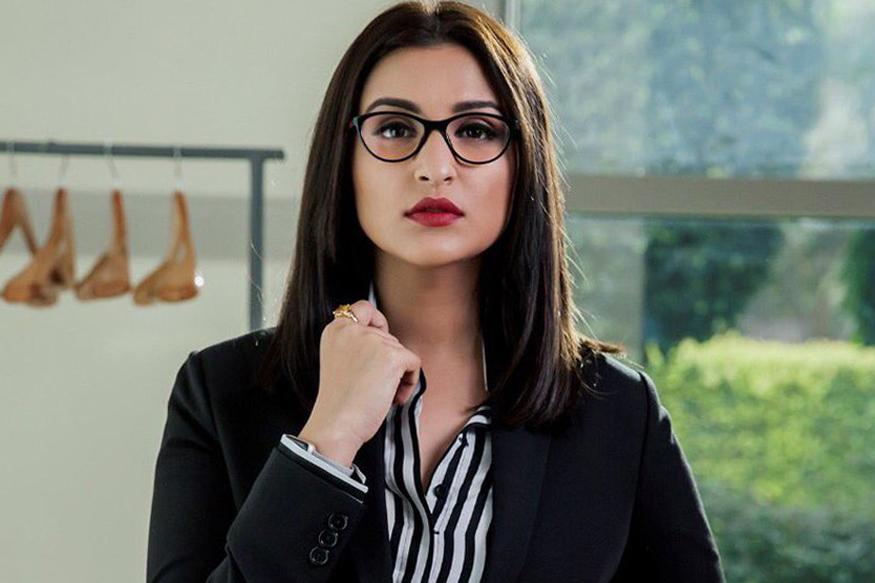 Is Parineeti Chopra Getting Married to Rumoured Boyfriend Charit Desai? Actress