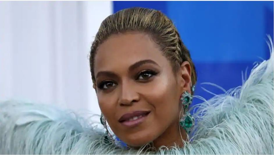 How much did Beyonce charge to perform at Isha Ambani's sangeet? Here's a list of most expensive stars