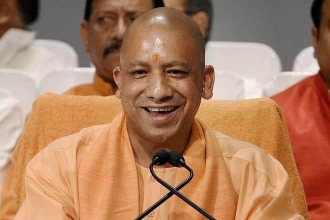 Yogi Adityanath's UP govt now plans to install status of Atal Bihari Vajpayee, Swami Vivekananda, two others