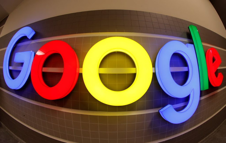 Google to spend $1 billion to establish new campus in New York