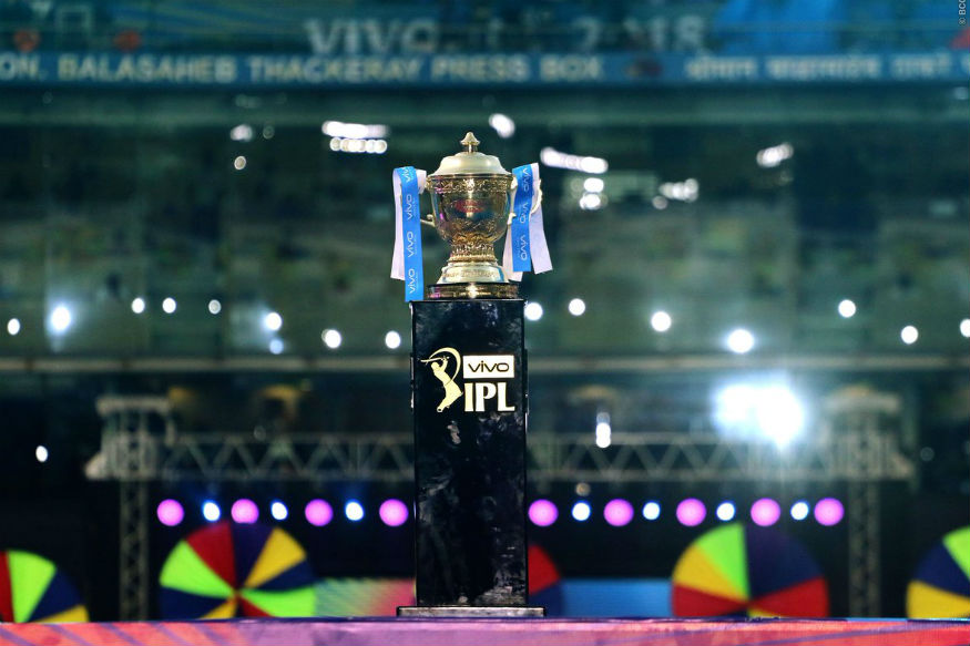 IPL Auction | How the Teams Stack Up After Reinforcing Squads