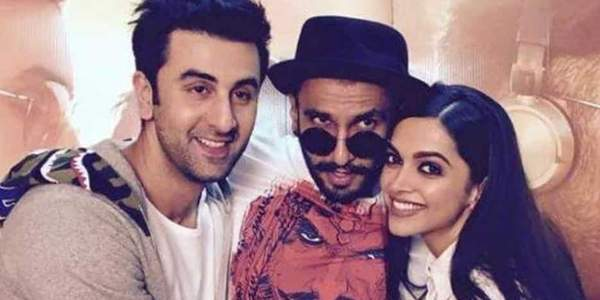 Deepika Padukone on why ex-boyfriend Ranbir Kapoor skipped her wedding reception