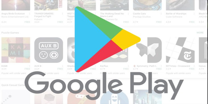 Google Play Store Removes Millions of Fake Reviews and Bad Apps With New Anti-Spam System