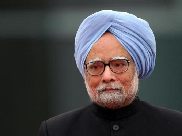 5 quotable quotes by Manmohan Singh, since he left the Prime Minister