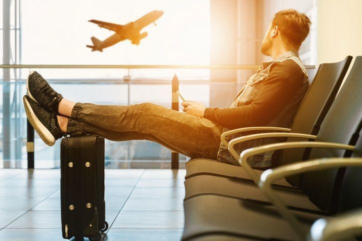 9 New Visa Rules You Should Know Before Planning To Travel Abroad