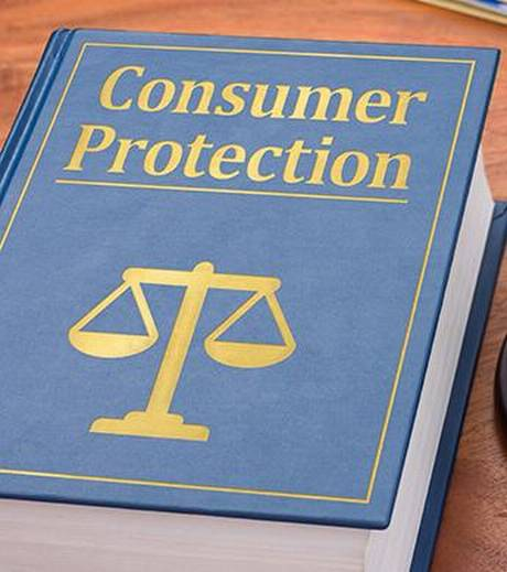 The Hindu Explains: Consumer Protection Bill, 2018