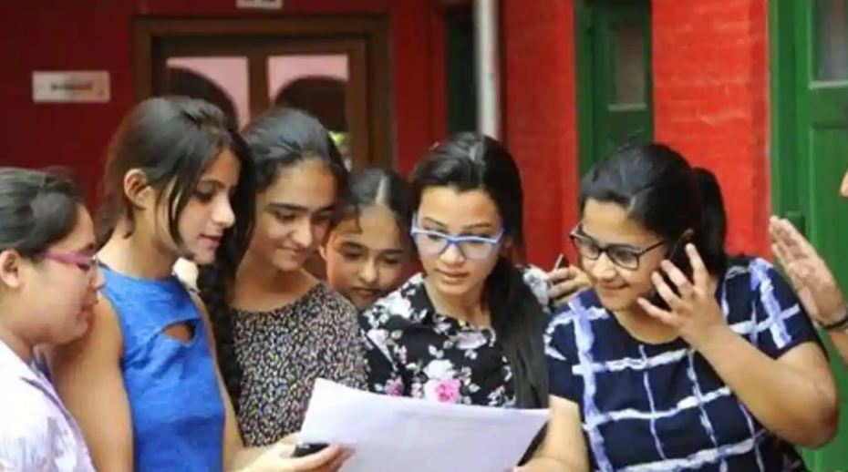 Announced: CBSE 10th, 12th board exams 2019 date sheet released, check it here