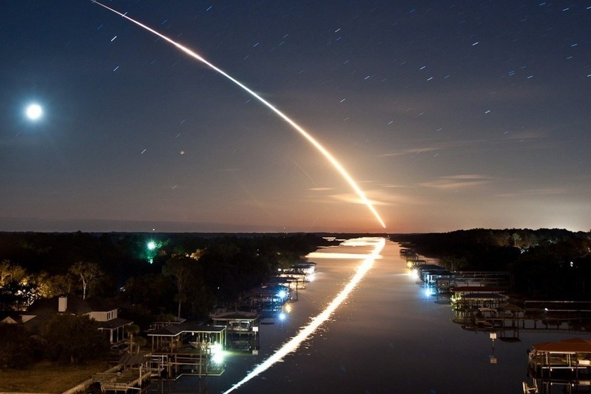 Massive Meteor Shower Coming, Could Be Loaded With Surprises: Scientists
