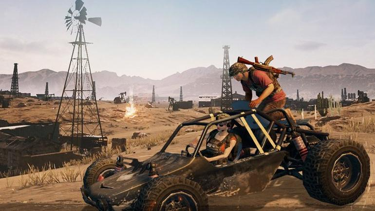 PUBG bans 30,000 cheaters, including 16 professional players: Here