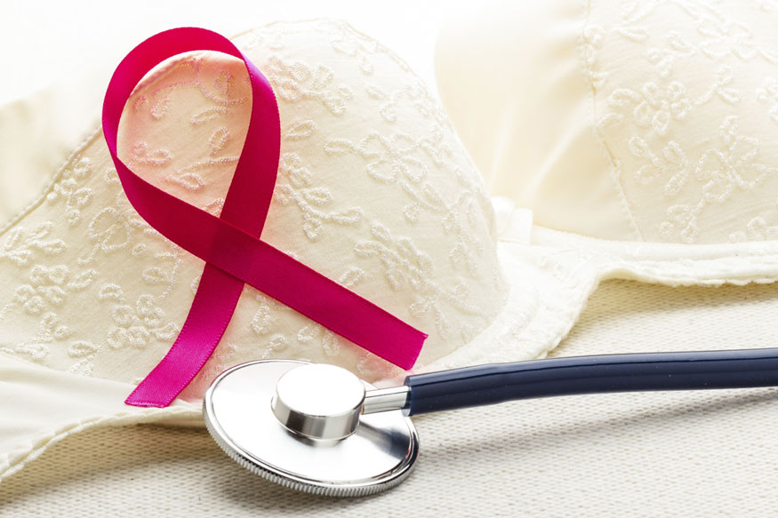 Breast Cancer Drug Linked to Brain Malfunction