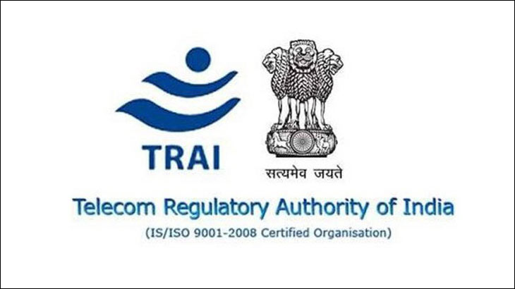 Will there be a blackout of all TV channels? Trai tariff order explained