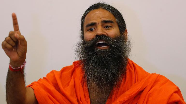 Uttarakhand High Court Orders Ramdev Company To Share Profits With Locals