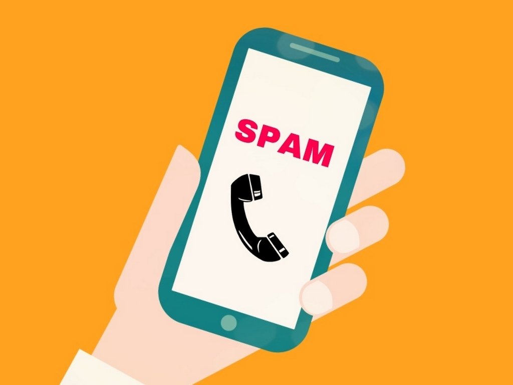GOOGLE ROLLS OUT NEW TRUECALLER-LIKE SPAM PROTECTION FEATURE ON ANDROID MESSAGES