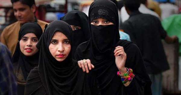 Opposition Stalls Triple Talaq Bill, Rajya Sabha Adjourned: 10 Points