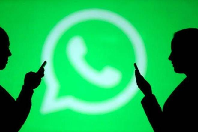 WhatsApp to introduce 'controversial' update this New Year