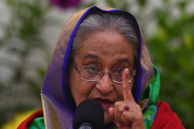 How Sheikh Hasina's win will affect India-Bangladesh ties