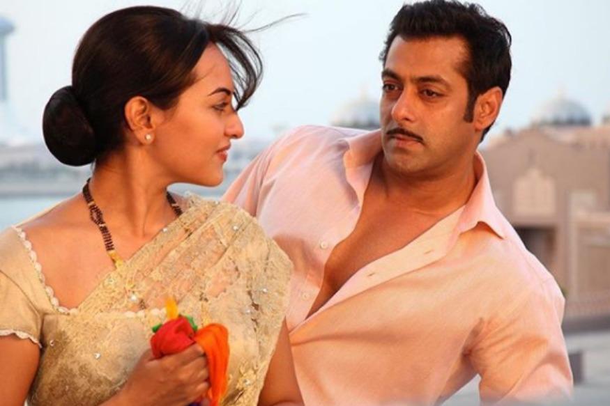 Arbaaz Khan Reveals Why Salman Doesn