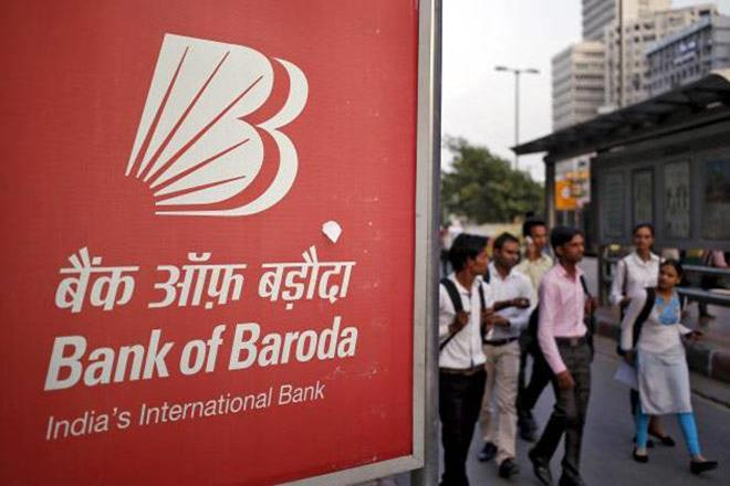 Date announced for Bank of Baroda, Vijaya, Dena bank merger; here's all you need to know