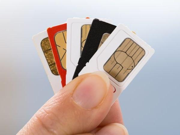 SIM Swap Frauds: How to protect your SIM from being duplicated