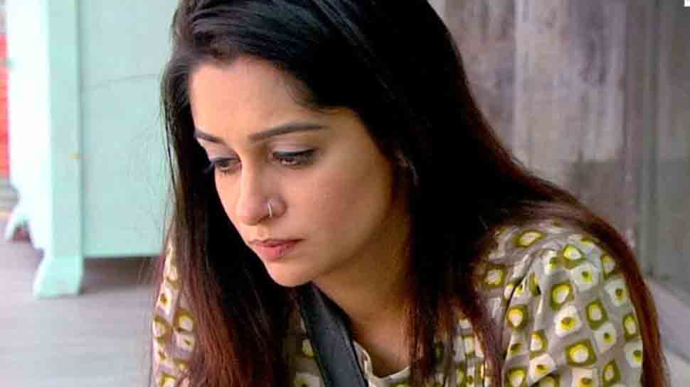 Dipika Kakar gets acid attack threat from Sreesanth