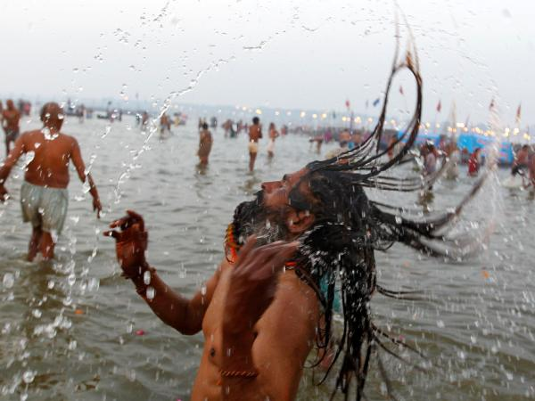 Prayagraj Ardh Kumbh Mela 2019: Important dates, how to reach, where to stay - All you need to know