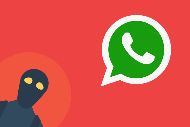 "The new ""WhatsApp Gold feature"" is actually a hoax"