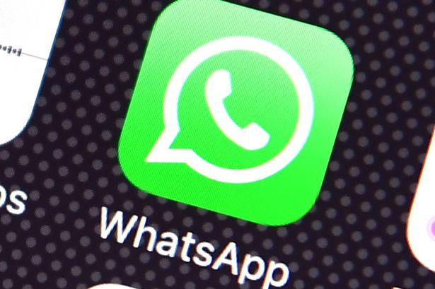 WhatsApp Gold hoax message: Here's what users need to do