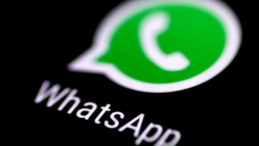 WhatsApp update: Soon, your chats will be more secure; this is what app is working on