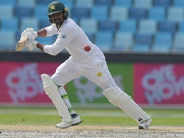Unbelievable! Pakistan batsman pulls out of South Africa series citing reasons of Black Magic