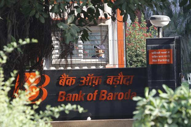Bank of Baroda doubles minimum balance limit for savings account