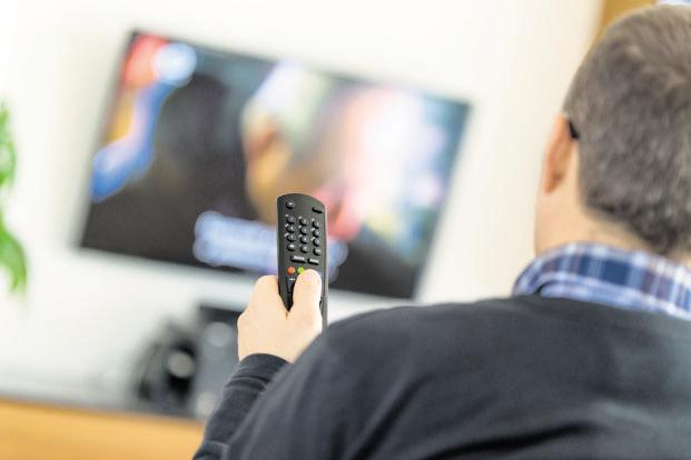 How to reduce your TV bill on Airtel DTH, Tata Sky, Dish TV, cable operators after new TRAI order