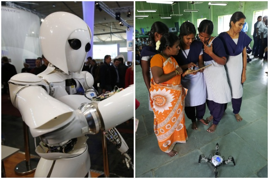 CBSE May Introduce AI to Classrooms but are Schools in India Ready?