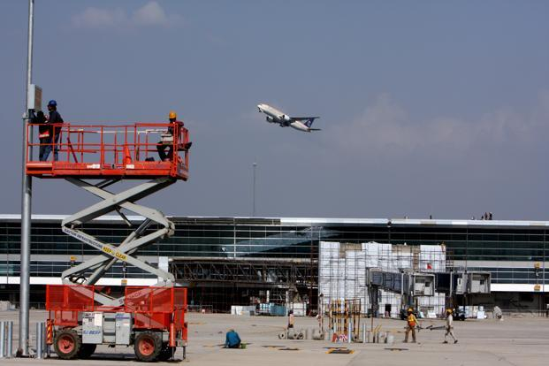 Delhi, Mumbai to have 3 airports each, 31 cities to get 2nd one by 2040