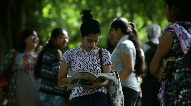From July, quota in higher education across all private institutions: Govt