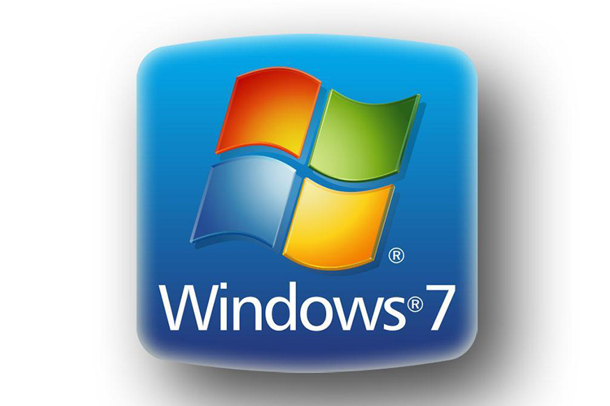 Microsoft is Ending Support for Windows 7 by 2020