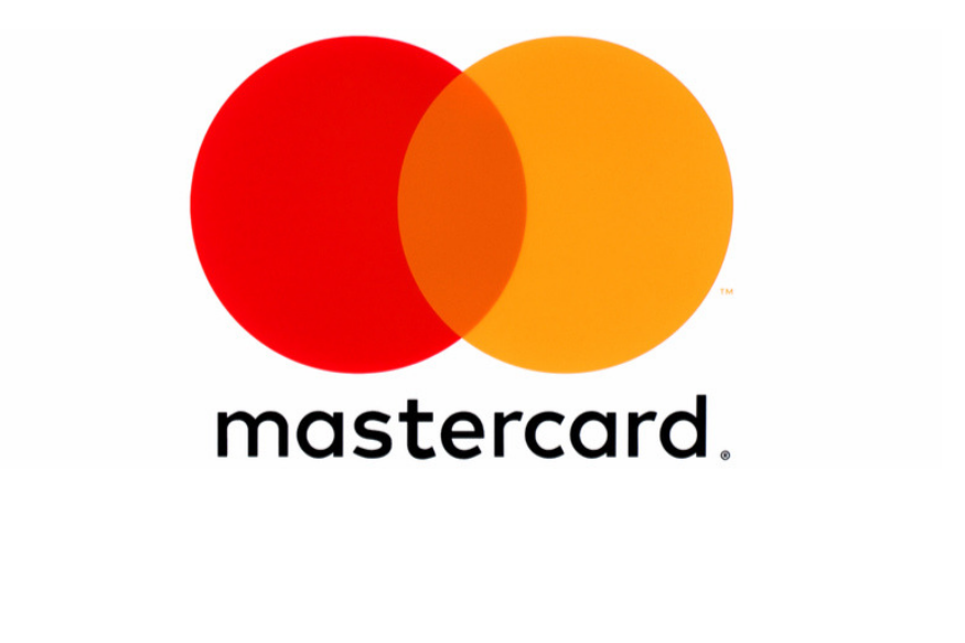 MasterCard Adds Security Measure to Prevent Automatic Billing After a Free Trial Finishes