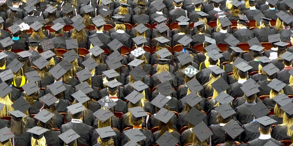 Centre to Extend Reservation to Private Sector Higher Education Institutions