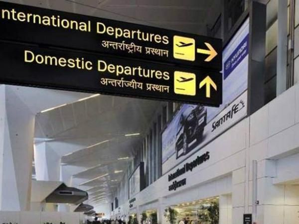 Passengers to pay baggage X-ray fee at Indira Gandhi International Airport from Feb 1