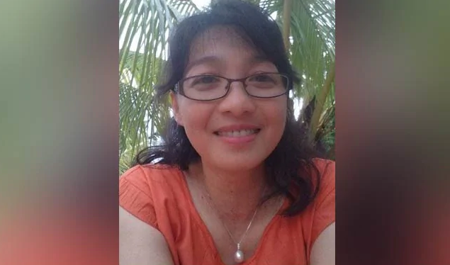 Scientist Killed By Pet Crocodile, One Of Her Hands, Abdomen