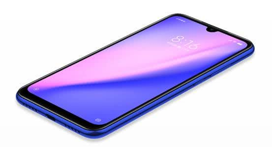 Redmi Note 7 Used as a Skate, Thrown Down the Stairs in Latest
