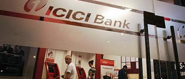 ICICI Bank launches premium savings account for men