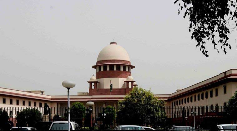 Supreme court upholds faculty quota order: SC, ST, OBC teacher count to go down