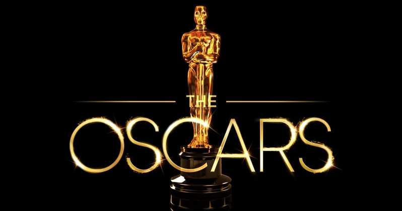 Oscars 2019: Full List Of Nominations