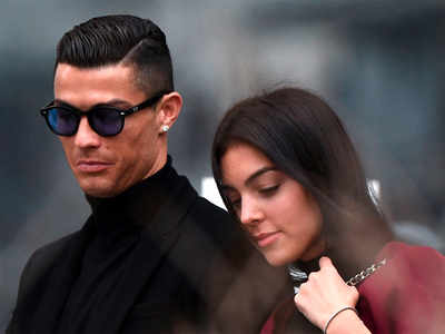 Ronaldo avoids jail but hit by hefty fine for tax fraud in Spain
