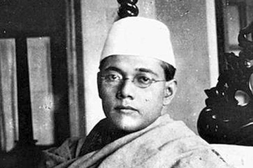 PM Modi to Inaugurate Subhash Chandra Bose Museum at Red Fort Today
