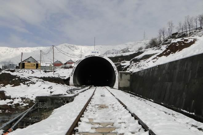Delhi to Leh in 20 hours by train! Indian Railways plans world's highest Bilaspur-Manali-Leh line; 10 facts