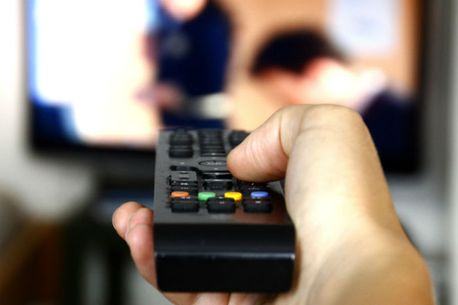 TRAI Channel Selector Application Introduced to Help Users Choose Channels, Know Monthly Rental