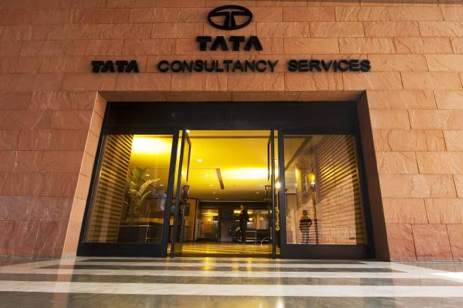 TCS 3rd most-valued IT services brand globally: Brand Finance