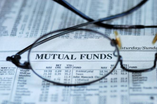 MF Investor Alert! ICRA puts 6 mutual fund schemes under watch with negative implications