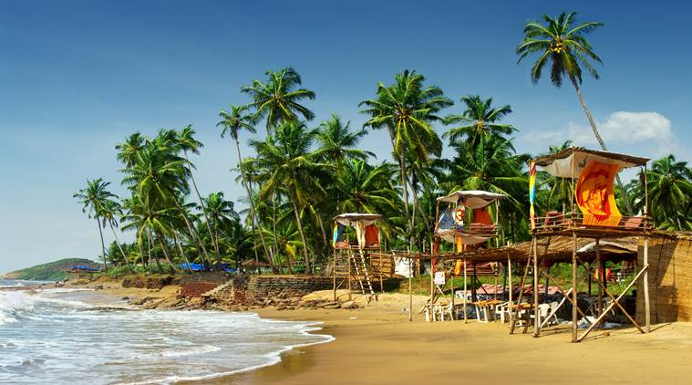 Drinking in public in Goa? be ready to pay Rs 2000 fine, serve jail term